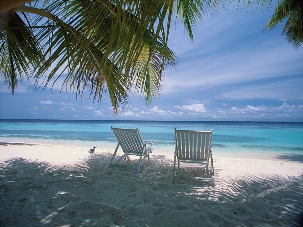 Doc+Let+beach+Nha+Trang+Vietnam+5.jpg