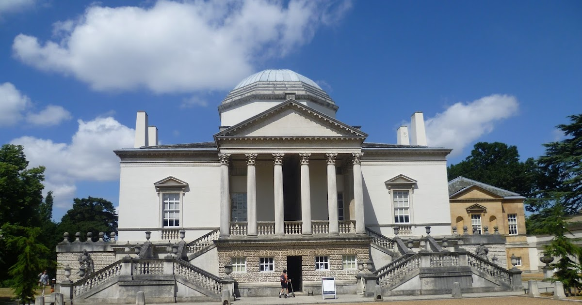 Historical and regency romance uk chiswick house and for W 4 bathrooms chiswick