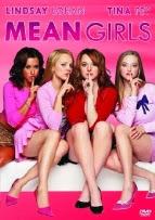 Phim Những Cô Nàng Lắm Chiêu 1