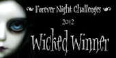 Forever Night Winner