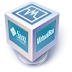 Install VirtualBox 4.1.16 On Ubuntu 12.04/11.10