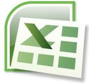 COME VISUALIZZARE COLONNE NASCOSTE SU EXCEL 2007 2010
