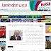موقع التغيير يهنئ  موقع صوت كفاح الشعب الصحراوي لتخليده ذكراه الثالثة