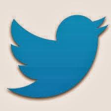 Twitter MHPC