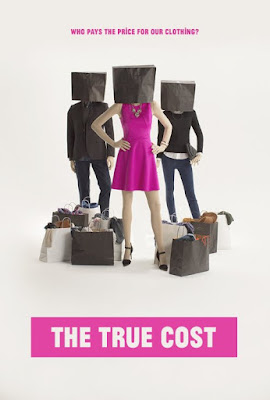 The True Cost (2015) Subtitle Indonesia