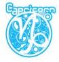 Ramalan Zodiak Terbaru Hari Ini 03 - 07 Februari 2013 - CAPRICORN