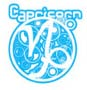 Ramalan Zodiak Terbaru Hari Ini 09 - 15 Desember 2012 (CAPRICORN)