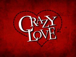 kata kata cinta gila