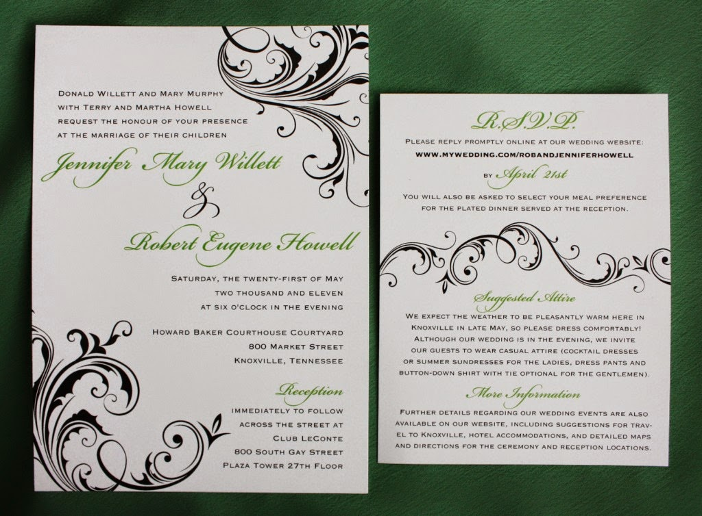 Wedding Invitation Jakarta with good invitations ideas