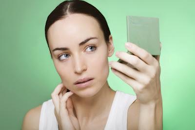 Cuida tu rostro del acné