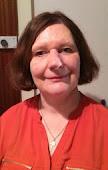 Medjugorje: 2010 Joëlle Beuret-Devanthery la miraculée suisse qui a retrouvé la vue