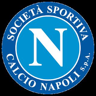 Profil dan Sejarah Lengkap Klub S.S.C. Napoli