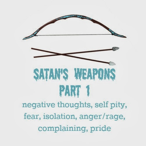Satans+Weapons+Part+1 Satans Weapons part 1