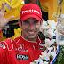 Indycenter Responde: E se a Indy usasse a pontuação da F1 ou o chase da NASCAR?