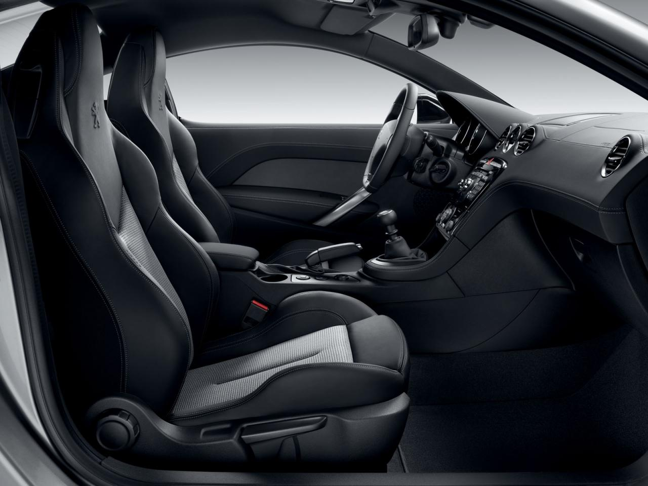 [Resim: Peugeot+RCZ+Onyx+2.jpg]