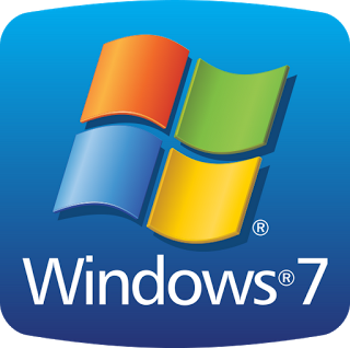[Image: windows-7.png]