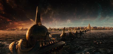 asgard-thor-dream-vacation