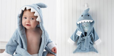 25 Creative and Cool Shark Inspired Products and Designs (25) 19