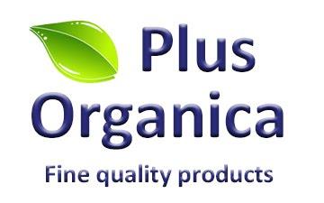 Εκλεκτά Βιολογικά Προϊόντα Plus Organica