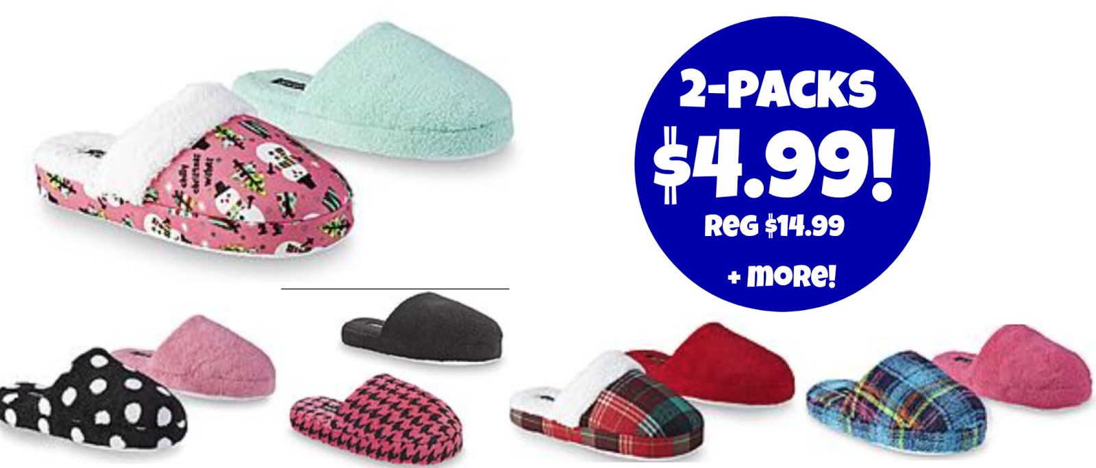 http://www.thebinderladies.com/2015/01/hot-sears-com-2-pack-joe-boxer-slippers.html#.VLbY-IfduyM