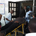 BREAKING: 30 armed policemen move to to rearrest Melaye from hospital bed