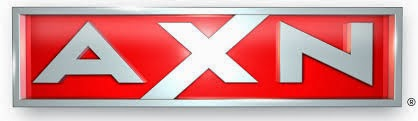 AXN | Watch TV Live Stream | Online Channel
