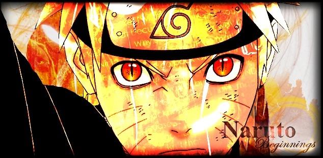 Prediksi Baca Komik Naruto 610 Bahasa Indonesia