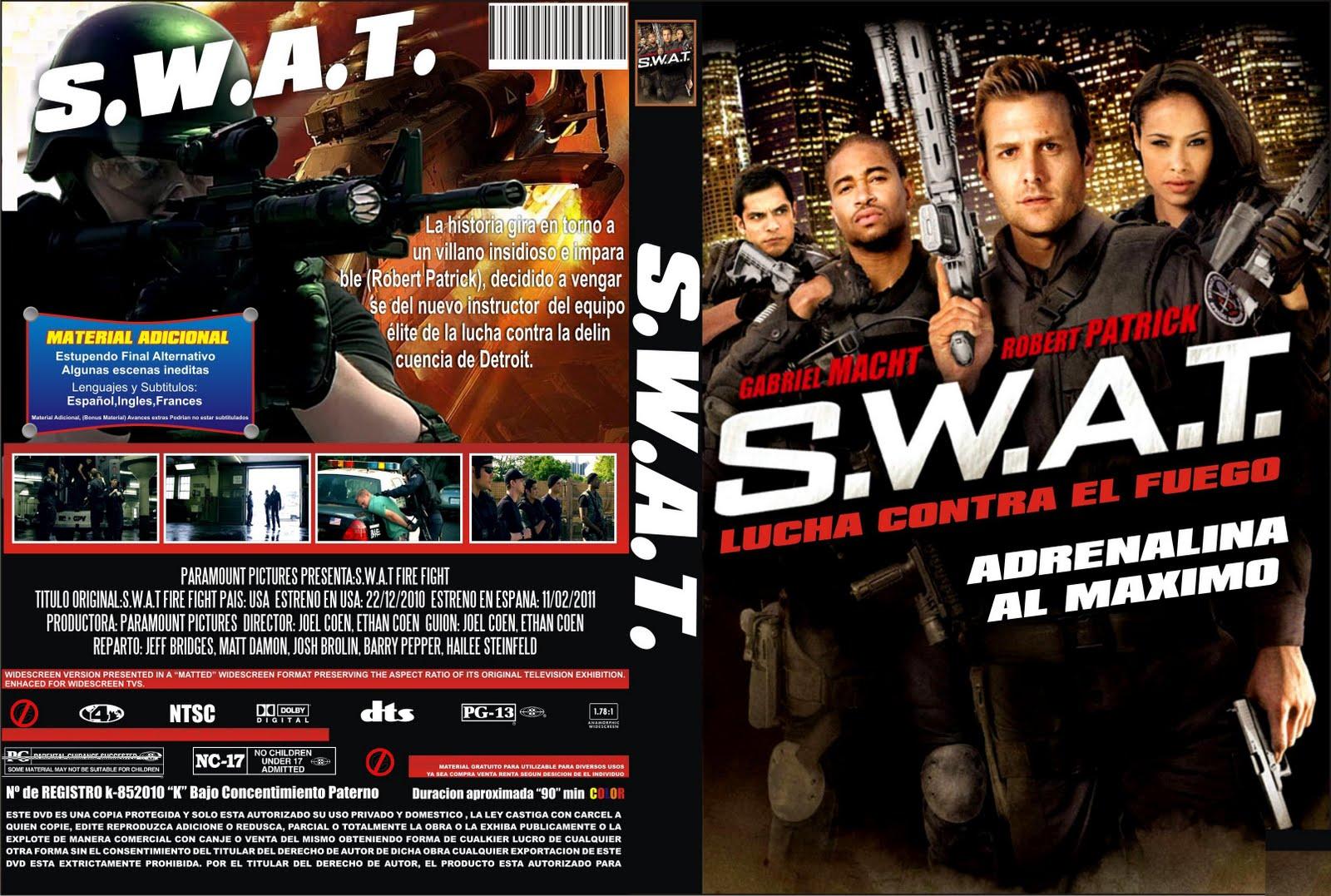 http://4.bp.blogspot.com/-kXFczHYzHrI/TZPFLvCcHvI/AAAAAAAAAhM/RtEnn0nSR2I/s1600/Swat_-_Lucha_Contra_El_Fuego_-_Custom_por_fox22.jpg