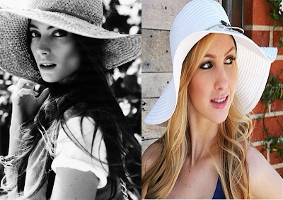 Summer 2012 Fashion Trends| Hats