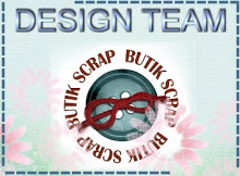Scrap Butik DT