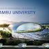 Học tiếng Hàn tại Trường đại học Nambu Hàn Quốc