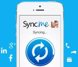 contatti e rubrica Facebook su iPhone e Android