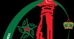 Kb Bandar Raya Islam Mpkb Bri Kuat Kuasa Pengharaman Shisha