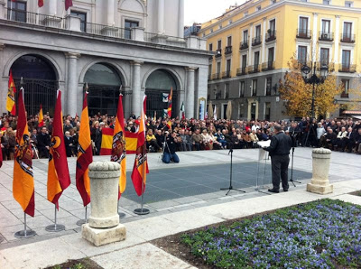 25 de noviembre cartagena: