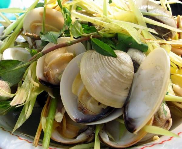 Vietnamese Seafood13