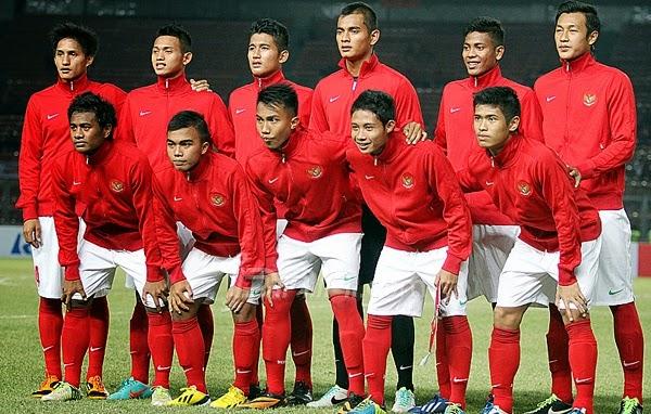 timnas U19