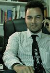 DANIEL B. Gonzalez Marte