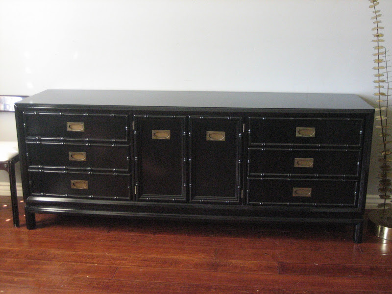 Furniture Bluffton Sc Ethan Allen Home Office Furniture together with Abbott Place Counter ...