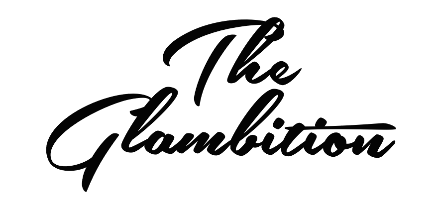 The Glambition: Blog de moda colombiano