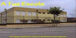 A Tua Escola