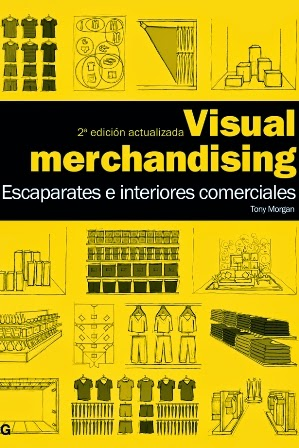 Libros interiorismo visual - Libros interiorismo ...
