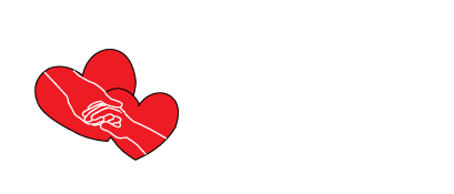 Emotions of Adoption