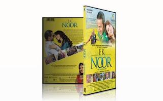 Ek+Noor+%25282011%2529++present+v2.jpg