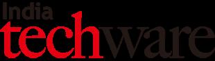 India Techware