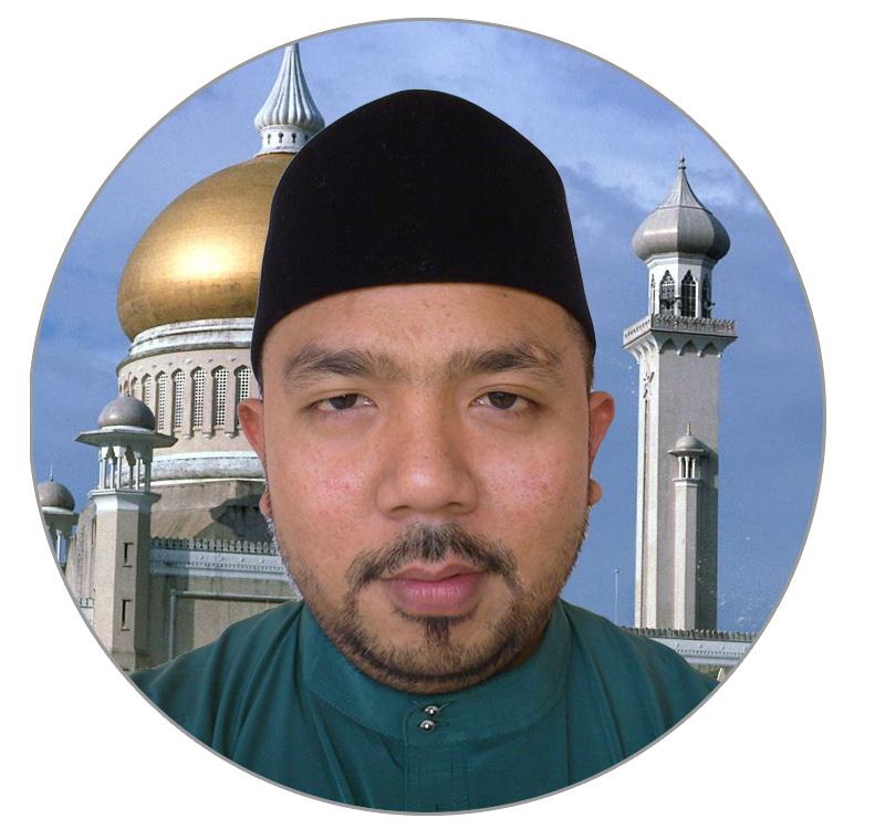 Cikgu Mohd Sa'duddin Hj Metussin