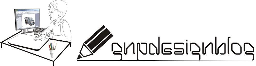 gnp design