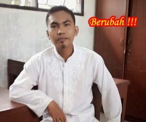 Ibrahim Lubis