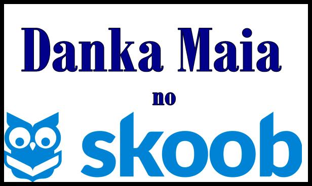 Danka No Skoob!