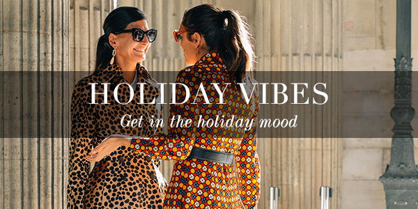 http://www.laprendo.com/Holiday-Vibes.html?utm_source=Blog&utm_medium=Website&utm_content=Holiday+Vibes&utm_campaign=06+Aug+2015