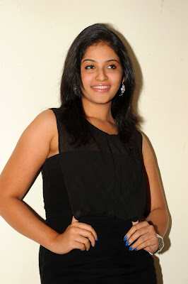 Anjali Sharp Wallpapers 4